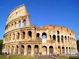 booking-roma